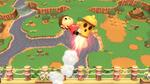 Vuelo en Giroide (1) SSB4 (Wii U).png