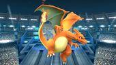 Indefensión Charizard SSB4 (Wii U).jpg