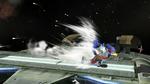 Embestida Falco SSB4 (Wii U).png