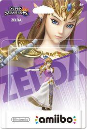 Embalaje del amiibo de Zelda (América).jpg