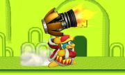 Martillo peligroso SSB4 (3DS).JPG