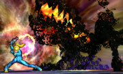Desafío 71 SSB4 (3DS).png