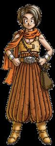 Héroe (Dragon Quest X).png