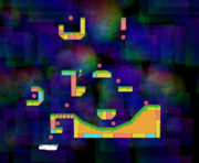 Dianas Smash de Yoshi SSBM.png