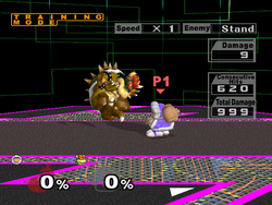 Freeze Glitch SSBM.png