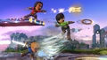 Projectiles de los Espadachines Mii SSB4 (Wii U).jpg