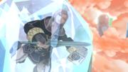 Daraen mujer congelada en el Reino Champiñón U SSB4 (Wii U).png