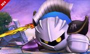 Meta Knight en el Campo de batalla SSB4 (3DS).png