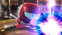 Samus-Kirby 2 SSB4 (Wii U).jpg