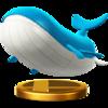 Trofeo de Wailord SSB4 (Wii U).png