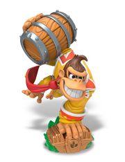 Amiibo Skylander Turbo Charge Donkey Kong.jpg