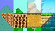 Super Mario Maker (Versión Omega) SSB4 (Wii U).jpg