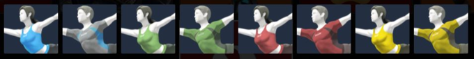 WiiFitTRAINER SSB4.ALTS.png