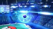 Placaje eléctrico (2) SSB4 (Wii U).png
