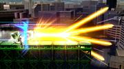Superrayo Difuso (2) SSB4 (Wii U).png