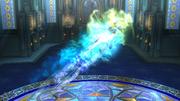 Ataque Velocidad Extrema (1) SSB4 (Wii U).png