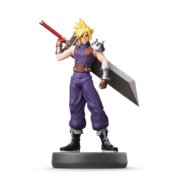 Amiibo de Cloud.png
