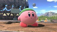 Link niño-Kirby 1 SSBU.jpg