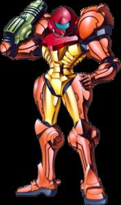 Samus Aran Super Metroid.png