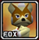 Fox SSB (Tier list).png