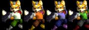 Paleta de colores Fox SSBM.png