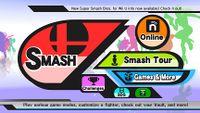 Menu principal de SSB4 (Wii U).jpg