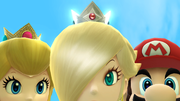 Créditos Modo Leyendas de la lucha Estela y Destello SSB4 (Wii U).png