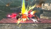 Contrataque Smash (2) SSB4 (Wii U).png