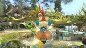 Indefensión Alph SSB4 (Wii U).jpg