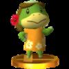 Trofeo de Marimar SSB4 (3DS).png