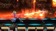 Agarre normal de Samus Zero (1) SSB4 (Wii U).png