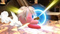 Daraen-Kirby 2 SSBU.jpg