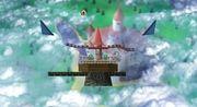 Castillo de Peach SSB.jpg