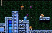 Mettaur en Megaman 3.jpg