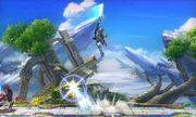 Tajo delfín Lucina SSB4 (3DS).jpg