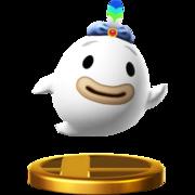 Trofeo de Buh SSB4 (Wii U).png