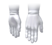 Pose T Master Hand y Crazy Hand SSBB.png