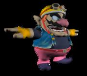 Pose T Wario SSB4 (Wii U).png