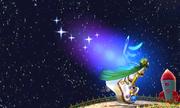 Supervelocidad Palutena (3) SSB4 (3DS).png