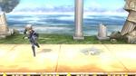 Granada veloz (1) SSB4 (Wii U).png