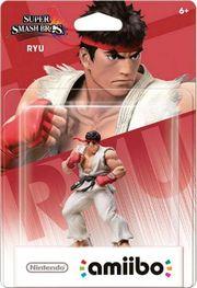 Embalaje del amiibo de Ryu (América).jpg