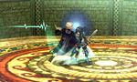 Bloqueo simple (Lucina) (1) SSB4 (3DS).JPG