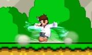 Tornado repulsor SSB4 (3DS).JPG