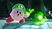 Luigi-Kirby 2 SSBU.jpg