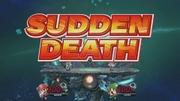 Declaración Muerte subita SSBU.jpg