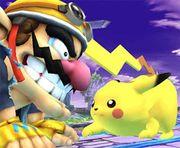 Pikachu arrastrándose SSBB.jpg