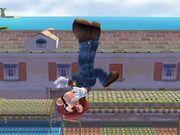Ataque aéreo hacia arriba Mario SSBB.jpg