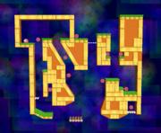 Dianas Smash de Kirby SSBM.png