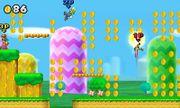 Llanuras Doradas SSB4 (3DS).jpg
