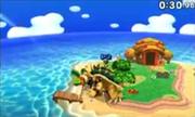 Giga Bowser en Isla Tórtimer SSB4 (3DS).png